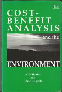 1993 Hanley Spash CBA bk cover
