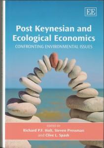2009 Holt Pressman Spash PK and EE bk cover