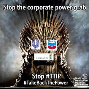 TTIP-WDMpic-StopThePowerGrabS