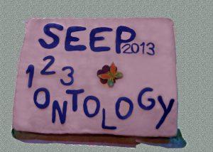 2015_06_19 SEEP Ontology Cakev2 v3